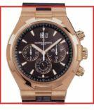 Vacheron Constantin Overseas 49150/000R-9338