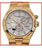 Vacheron Constantin Overseas 47450/B01J-9228