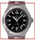 Vacheron Constantin Overseas 47040/B01A-9094