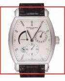 Vacheron Constantin Malte 47400/000G-9100