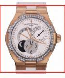 Vacheron Constantin Overseas 47751/000R-9351