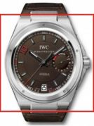 IWC Ingenieur IW500508