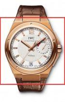 IWC Ingenieur IW500503