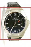 IWC Ingenieur IW500501