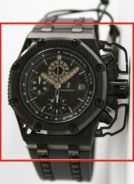 Audemars Piguet Royal Oak 26165IO.OO.A002CA.01 Off Shore Survivor