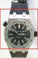 Audemars Piguet Royal Oak 15703ST.OO.A002CA.01 Royal Oak Off Shore Diver