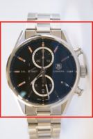 Tag Heuer Carrera CAR2110BA