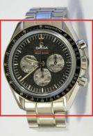 Omega Speedmaster 311.30.42.30.99.001 Soyuz