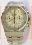Audemars Piguet Royal Oak 26300ST.OO.1110ST.05
