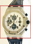 Audemars Piguet Royal Oak 26170ST.OO.D091CR.01 Off Shore Navi