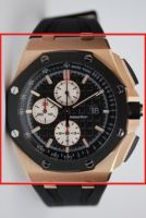 Audemars Piguet Royal Oak 26400RO.OO.A002CA.01