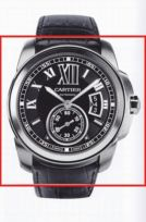 Cartier Calibre de Cartier W7100013
