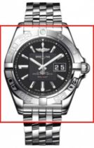 Breitling Galactic 183