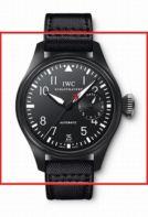 IWC Fliegeruhren 501901