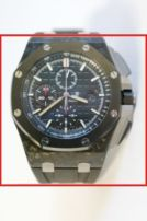 Audemars Piguet Royal Oak 26400AU.OO.A002CA.01