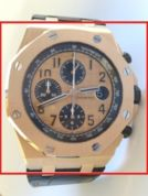 Audemars Piguet Royal Oak 26470OR.OO.A002CR.01