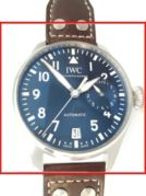 IWC Fliegeruhren 500916