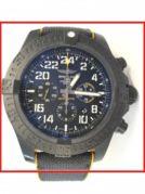 Breitling Avenger XB1210E4|BE89|257S