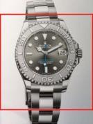 Rolex Yachtmaster 268622