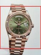 Rolex Day Date 228235