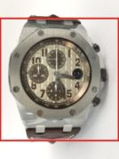 Audemars Piguet Royal Oak 26470ST.OO.A801CR.01 Off Shore Safari