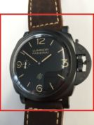 Officine Panerai Luminor 1950 PAM 617