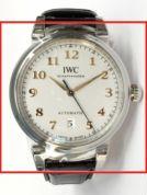 IWC Da Vinci 356601
