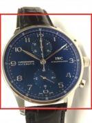 IWC Portugieser 371491