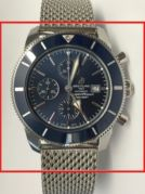 Breitling Superocean Heritage A1331212
