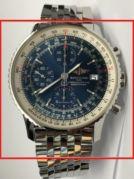 Breitling Navitimer A1332412