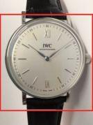 IWC Portofino 511102