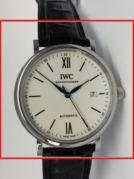 IWC Portofino 356519