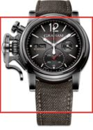 Graham Chronofighter 2CVAV.B19A