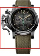Graham Chronofighter 2CVAV.B17A