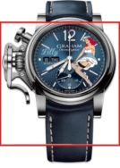 Graham Chronofighter 2CVAS.U05A