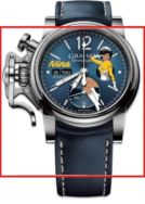 Graham Chronofighter 2CVAS.U04A