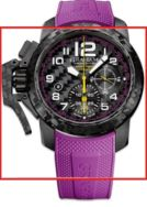 Graham Chronofighter 2CCBK.v01A