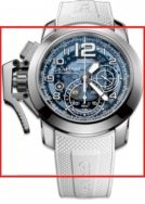 Graham Chronofighter CCACU04A