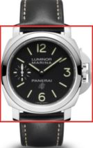 Officine Panerai Luminor 44 mm PAM00776
