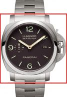 Officine Panerai Luminor 1950 PAM00352