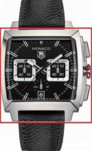Tag Heuer Monaco CAL2113.FC2113