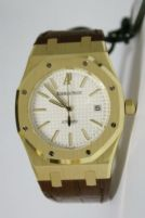 Audemars Piguet Royal Oak 15300BA