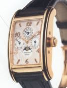 Audemars Piguet Edvard Piguet 25911OR.0.D002CR.01