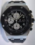 Audemars Piguet Royal Oak 25940SK.O.0002CA01