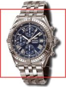 Breitling Windrider 381 (A13355-075)