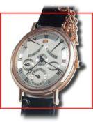 Breguet Classique 3477BA/1E,F,G,I/286