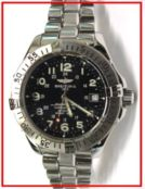 Breitling Professional 276 (A17340-108)