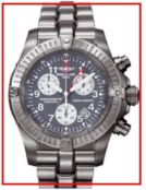 Breitling Professional 792