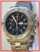 Breitling Professional 861