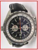 Breitling Navitimer A41360-0012